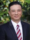 Raymond Chung,