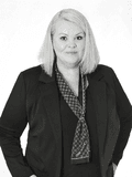 Sharon Fognini, One Agency Greater Springfield - SPRINGFIELD