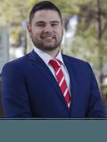 Michael Foundouradakis, Professionals Montgomery