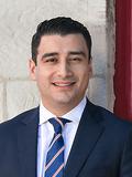 Aladdin Hassen, McGrath Estate Agents Inner West - Leichhardt