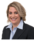 Laura Campbell, Bendigo Real Estate - Bendigo