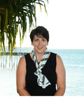 Stacey Pyne, Ray White - Hervey Bay