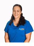 Bianca Dally, Beyond Property Management - DARRA