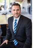 Ben Adams, Harcourts Coomera Districts - Oxenford