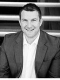 Craig Costello, Harris Real Estate Pty Ltd - RLA 226409