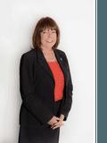 Christine Lockhart, Century 21 Radar Properties - Turramurra