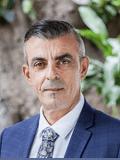 Basil Fogliani,