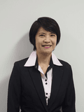 Michelle Wang, Ray White - Calamvale