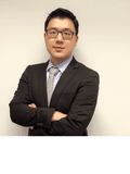 Corey Shen, J&L Global - Haymarket
