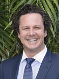 Michael Michos, RRE Properties - Rosebery