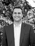 Sam Crowder, Prentice Real Estate - Sorrento