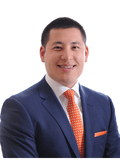 Andy Choi, iSell group - Aspendale Gardens