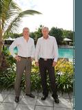 Bruce Williams Greg Allan, Ray Real Estate