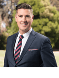 Stuart Mitchell, Barry Plant - Inner City Group