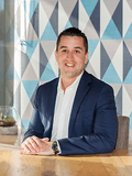 Scott Lister, Lister & Cole Estate Agents - Springwood