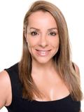 Paula Simoes,