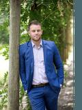 Chris York, First National Real Estate Collective Camden - Harrington Park
