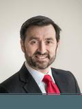John Wills, Wills Property - Bondi Junction