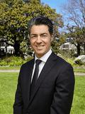Jason De Stefano, Cayzer Real Estate  - Albert Park