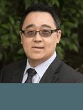Daniel Chu, Frederick Property - CAMBERWELL