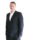 Phil Haines, Property Central - Penrith