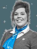 Jenna Lamprey, First National Real Estate - Burnie