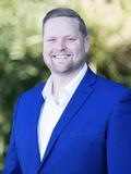 David Johnson, Award Group Real Estate - WINSTON HILLS