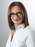 Stephanie Freudenstein,