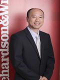 Lawrence Chong,