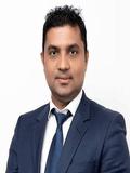 Bijay Gyawali, MULTI DYNAMIC - INGLEBURN
