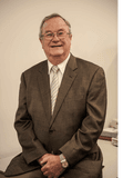 Lee Considine, Jamie Loh Real Estate - Cottesloe