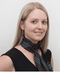 Sarah Irwin, Explore Property Mackay - MACKAY