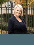 Kathy Purcell, RT Edgar  - Carlton