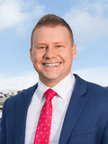 Kallan Richards, McGrath - South Hurstville