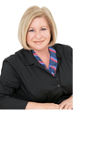 Ange Brosche, RE/MAX Property Specialists - South East