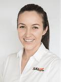 Sophie Ford, SAL - Real Estate (RLA1811)
