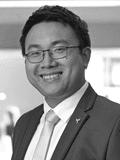 Benedict Lau, Century 21 Metro One - Ryde