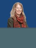 Kristen Davidson, First National Real Estate Davidson
