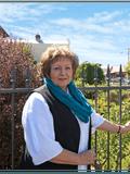 Eileen Simpson, Tasmania Property Sales - DEVONPORT