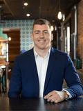 Lucas Ferrari, Walkom Real Estate - Newcastle