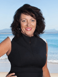 Sharon McInnes, Byron Bay McGrath - Byron Bay