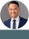 Bruce Ung, Area Specialist - Keysborough