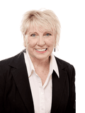 Muriel Casey, Casey Winter Real Estate - JOONDALUP