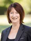 Linda Cook, Century 21 Central  - Millswood