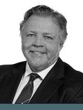 David Magin,