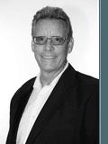 Steve Barrett, Armstrong Real Estate - Gold Coast