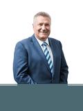 George Kiritsis, Harcourts Brock Estates - RLA 264251