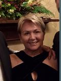Jeanette DeBerry, Merlot Residential Australia Pty Ltd - Southport