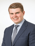 Jackson Cox, Richard Matthews Real Estate - Strathfield
