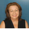 Mary Carlyon, Elders Real Estate - Gladstone/ Tannum Sands